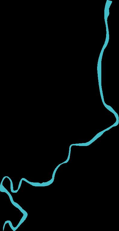 fondo-rio